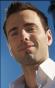 Matt-Brauning-Evolution-Seminars